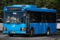 西日本JRバス-331-4901-15