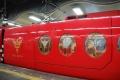 南海電鉄-20140429-11