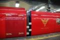 南海電鉄-20140429-12