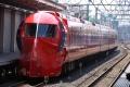 南海電鉄-50502ネオジオン-3