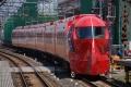 南海電鉄-50702ネオジオン-2