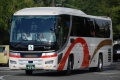 山陽バス-7439N-3