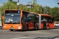 神姫バス-10001-8