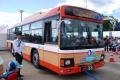 神姫バス-7970