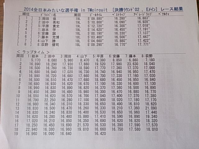 DSC_0410.jpg