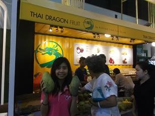 DSCF1276thai dragon fruit