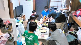 NCM_1573 (1)
