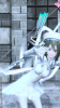 pso20140304_002152_024.png