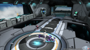 pso20140305_214529_003.png