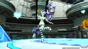 pso20140306_223957_008.png