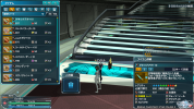 pso20140312_172729_003.png