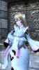 pso20140320_172308_061.png