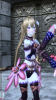 pso20140320_172341_063.png