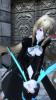pso20140320_173744_071.png