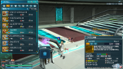 pso20140413_015956_005.png