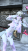 pso20140420_014558_032.png