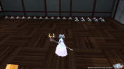 pso20140605_211030_003.png