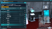 pso20140605_211201_004.png