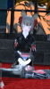 pso20140718_221408_000.png