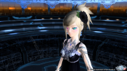 pso20140906_174800_013.png