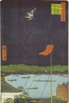 名所江戸百景062