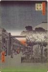 名所江戸百景038