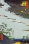 名所江戸百景020