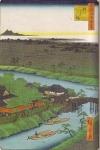 名所江戸百景032