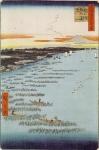 名所江戸百景109