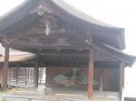 宮島 厳島神社能舞台