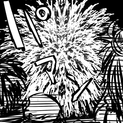 混:ネタ_2014正月-15
