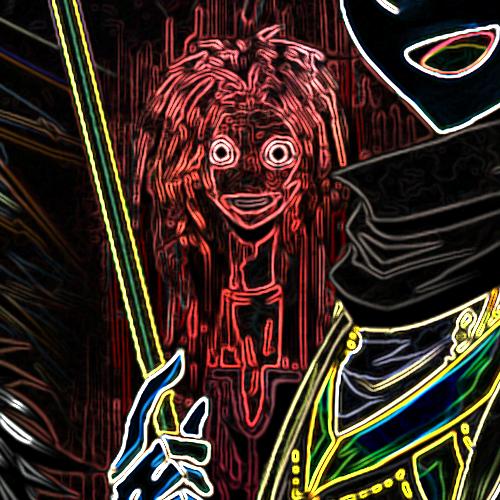 混:ネタ_2014正月-42