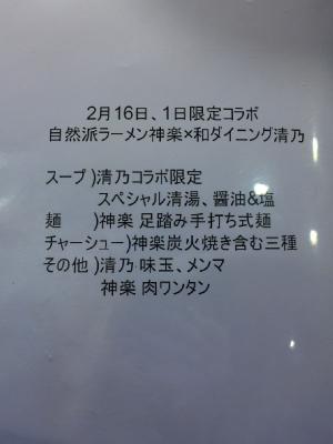 P1080942.jpg
