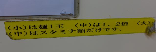 P1100860.jpg