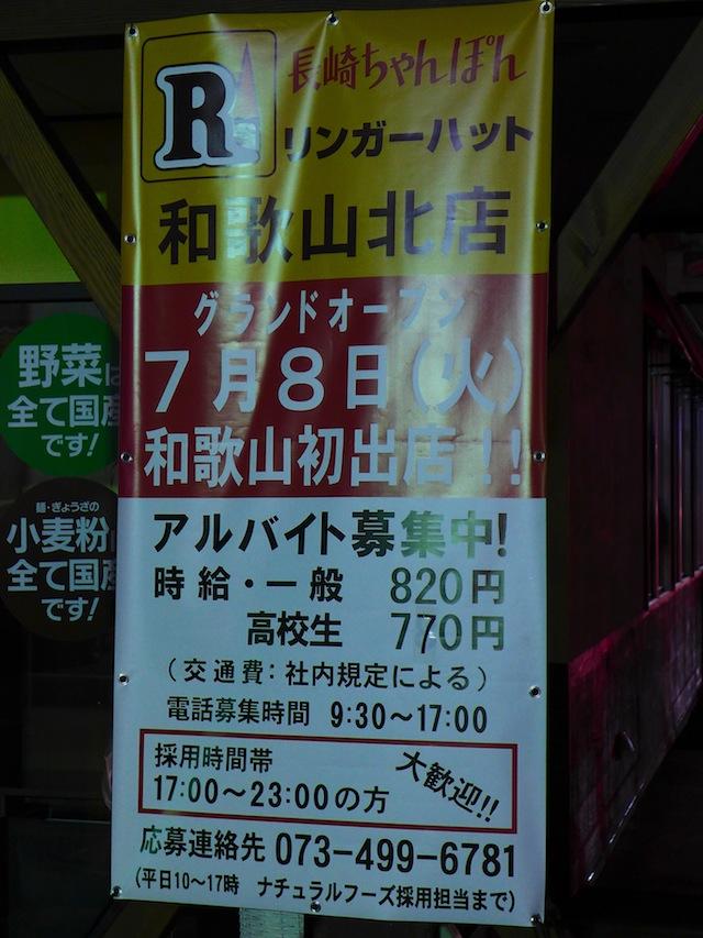 P1130787.jpg