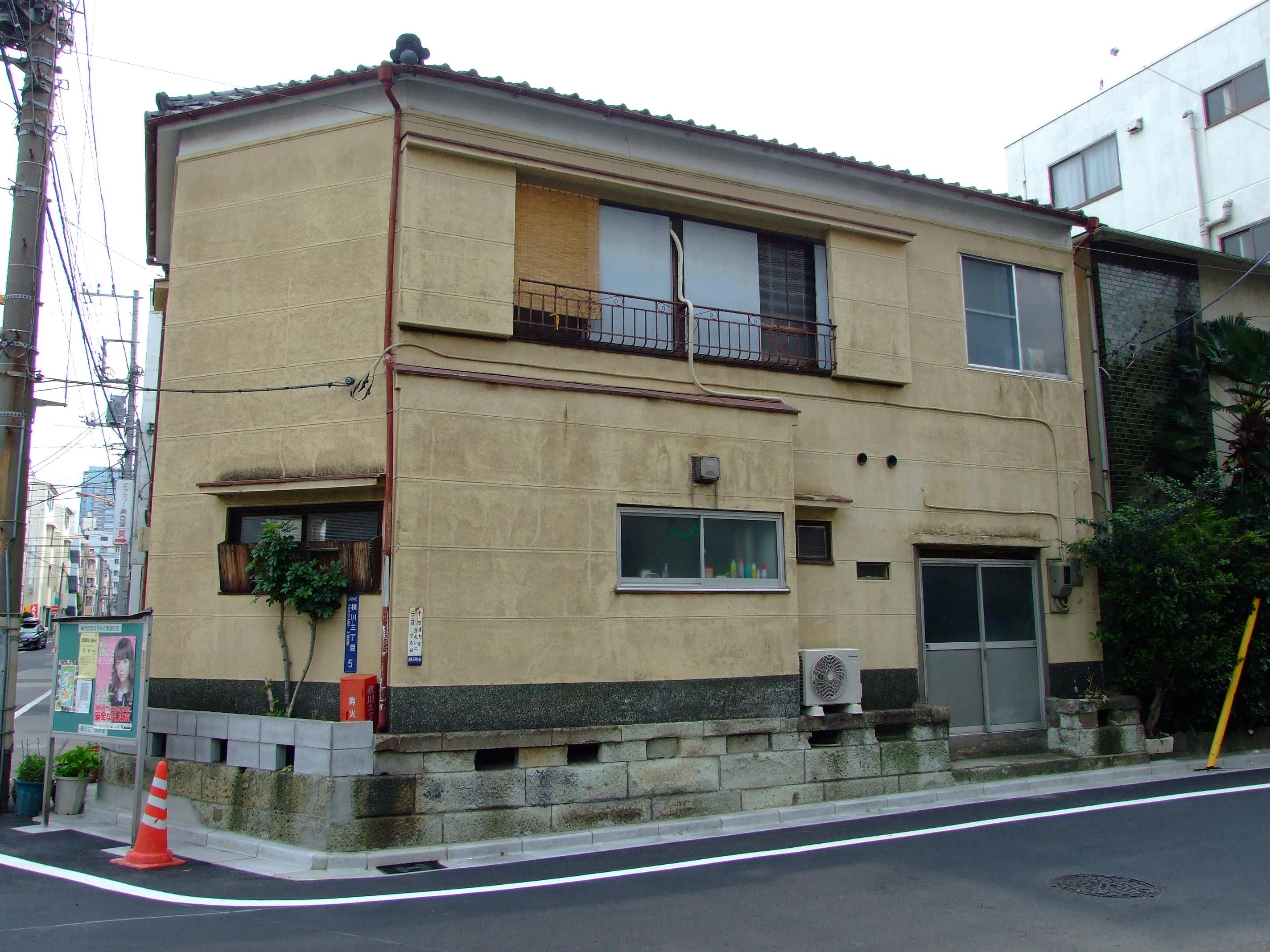 20140413墨田区横川3丁目2