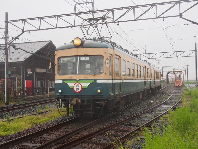 P5230858.jpg