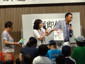 宮本さん11日(2)