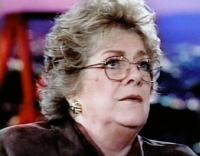 叔母ローズマリー・クルーニー