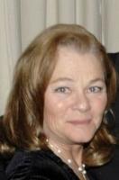 妻カレン・ランドリー