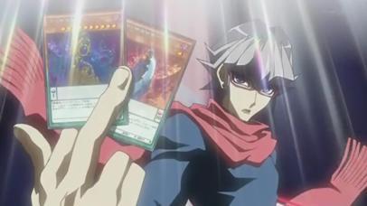 遊戯王ARC-V 第13話3