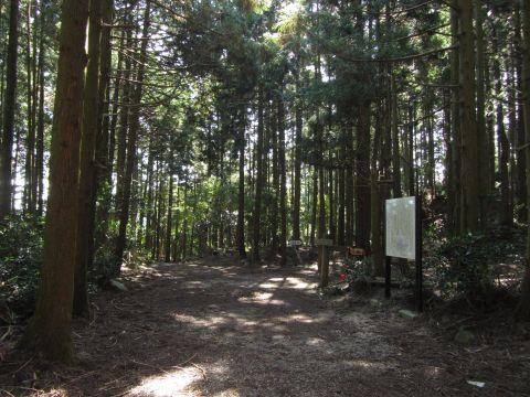 鈴鹿峠03