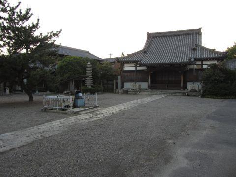 林光山両聖寺