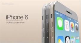 iPhone6イメージ