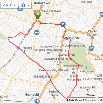 kanazawa_run2014.png