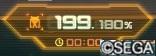 690.jpg