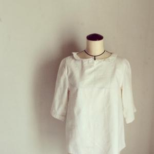 blouse2_1.jpg