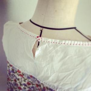 blouse3_1.jpg
