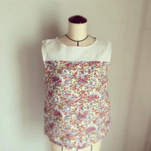blouse3_2.jpg
