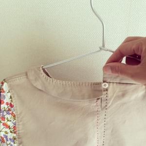 blouse4_1.jpg